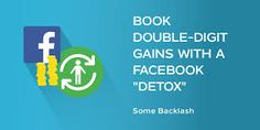 "Search results for ""social media detox funny"" Source by digital_detox"