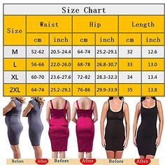 a99806d9a94 DODOING Butt Lifter Shapewear Briefs for Women Tummy Control Panties  Slimming Underwear