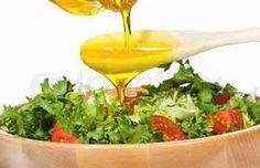 www.oevo.it - verdure di stagione e olio e.v.o. la perfezione in tavola.