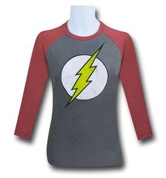 Save $5 on any order over $25 order when you share our page to your favorite social media network.  Discount does not apply to HeroBox Flash Distressed Symbol Baseball T-Shirt