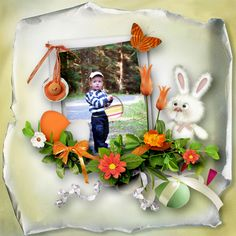 Butterfly Design, Eggs, Wreaths, Digital, Flowers, Shop, Home Decor, Decoration Home, Bowtie Pattern