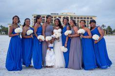 Sirata Beach Resort, St Pete Beach, FL http://celebrationsoftampabay.com/photographers-st-pete-beach/