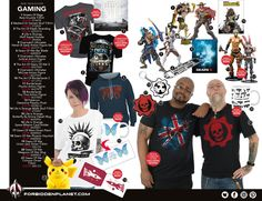 Forbidden Planet is the world's largest and best-known comic, science fiction, fantasy and cult entertainment retailer! Overwatch, Science Fiction, Entertaining, Hoodies, Comics, Winter, Sci Fi, Winter Time, Sweatshirts
