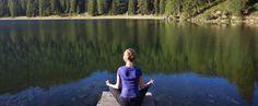 Audios Gratuitos Meditaciones Mindfulness.