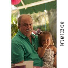 fotogarces.com - FOTÓGRAFO SANTIAGO GARCÉS, en equipo con @Diegoalzatefoto.