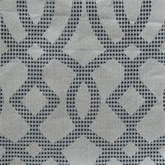Exhale Platinum Silver Grey   120 inch curtains   Draperies for living room (great room)