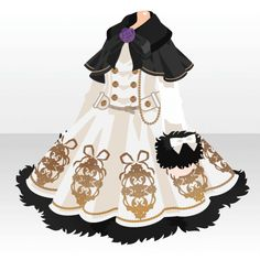 li.nu attrade itemsearch.php?txtSearch=&part=&page=957&type=&color=&sort=&mov=0&locked=0 Anime Outfits, Dress Outfits, Girl Outfits, Cute Outfits, Manga Clothes, Drawing Clothes, Anime Dress, Model Outfits, Fashion Design Sketches