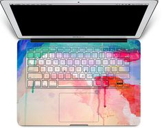 Hey, j'ai trouvé ce super article sur Etsy, chez https://www.etsy.com/fr/listing/181563588/macbook-decal-housse-clavier-autocollant