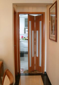 Room Partition Designs, Hallway Designs, Porch Doors, Room Doors, Sliding Door Panels, Door Design, House Design, Balustrades, Porche