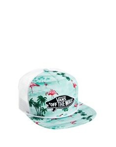 Vans of the wall snapback #wow #fantasy