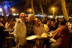 Buzzi participó de la 6° Fiesta Nacional del Asado en Cholila http://www.ambitosur.com.ar/buzzi-participo-de-la-6-fiesta-nacional-del-asado-en-cholila/ Como parte de su agenda en la región cordillerana, el mandatario estuvo anoche en Cholila, donde acompañó el multitudinario evento. Allí dialogó con los participantes y buena parte de los asistentes. La intendenta Valeria Campos, quien acompañó a Buzzi, destacó el fuerte apoyo de Provincia hacia su comunidad.    El g