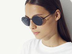 A Y M Store (aymstore) on Pinterest