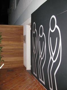 44214- Adesivos de parede -tatiane-gavioli-de-matos-viva-decora