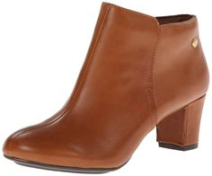 Hush Puppies Women's Corie Imagery Boot ** Don't get left behind, see this great product : Boots