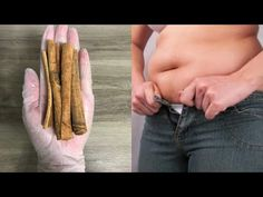 YouTube Sausage, Meat, Youtube, Health, Sausages, Youtubers, Youtube Movies, Chinese Sausage