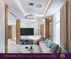 Modern Interior Design! Your space will look great!  Contact us! #هندسة_ديكور #تصميم_داخلي #مصمم_داخلي #فيلا_تصميم_اوروبية #دبي #antonovichdesign#construction#building#furniture#dubaidesign#light#marble#abudhabi#interiordesign#dubaistyle#dubaimall#beauty#decor#luxuryhomes#villadesign#interior#home#homedesign#homedecor#housestyle - Architecture and Home Decor - Bedroom - Bathroom - Kitchen And Living Room Interior Design Decorating Ideas - #architecture #design #interiordesign #homedesign…