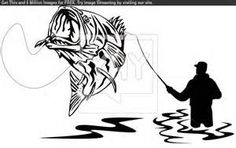 Bass Clipart - Yahoo Image Search Results