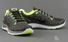 Nike Lunarglide 5 Shield CHEETAH - NikeBlog.com Cheap Nike Shoes Online e54fbc7da9aee