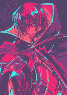 Lelouch as Zero Manga Anime, Anime Art, Mysterious Girl Names, Code Geass Wallpaper, Lelouch Vi Britannia, Lelouch Lamperouge, All Codes, Natsume Yuujinchou, Character Wallpaper