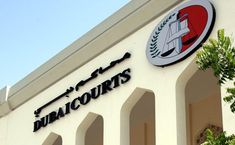 A Nigerian man was arraigned before Dubai Criminal Court on Monday, January for trying to withdraw more than from another man's bank account using an Emirates ID card … Content Management System, Corporate Law, Legal Advisor, Good Lawyers, Nigerian Men, Website Design, Local Police, Another Man, Bank Account