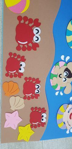 Preschool Activities, Kids Rugs, Education, Home Decor, Feltro, Activities For Preschoolers, Decoration Home, Kid Friendly Rugs, Room Decor