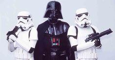 Star Wars: Original-Trilogie bald veröffentlicht? #News #Entertainment