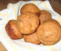 Pumpkin cookies diabetic recipe