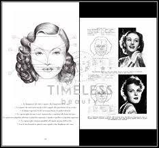Make Up, Hollywood, Books, Art, Fotografia, Art Background, Libros, Book, Kunst