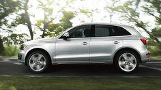 35 Audi Q5 Ideas Audi Q5 Audi Audi Cars