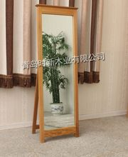 ThineThing Popular Wood <strong>Dressing</strong> <strong>Mirror</strong> For Bedroom Furniture