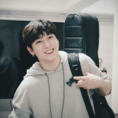 your source of happiness based on my universe; THE SERIES # Fiksi penggemar # amreading # books # wattpad Extended Play, Park Sung Jin, Young K Day6, Kim Wonpil, Jae Day6, Bob The Builder, Korean Boy, Pop Rock, Kpop Groups