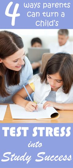 Is your child thinking about attending college? Here are some steps