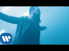 Skillet - Legendary (Official Video) - YouTube