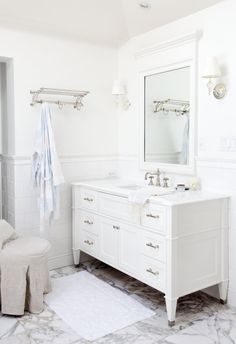 vanity with legs Interior Design Services, Beautiful Bathrooms, Home And Family, Vanity, Relax, House Design, Legs, Projects, Decor