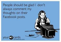 Your Ecards - www.funny-pictures-blog.com