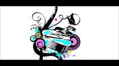 marina gilberto gil - YouTube