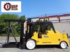 Diesel, Excavator Parts, Lifted Trucks, Heavy Equipment, Ebay, Forks, Vehicles, Diesel Fuel, Bobby Pins