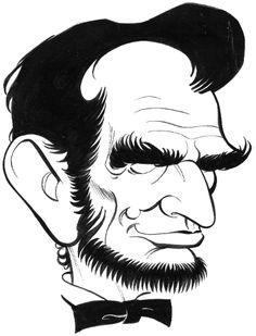 42 Best Caricatures Images On Pinterest Celebrity Caricatures