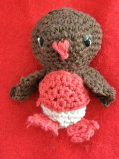 amigurumi Hobbit, Crochet Patterns, Beanie, Teddy Bear, Knitting, Toys, Blog, Animals, Amigurumi
