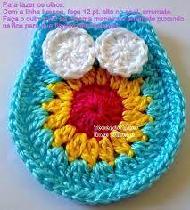 Resultado de imagen para arte crochet