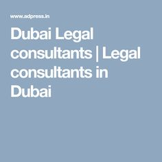See related links to what you are looking for. Good Lawyers, Abu Dhabi, Uae, Egypt