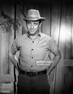 The Real MC Coy's Richard Crenna | Richard Crenna Stock Photos and Pictures | Getty Images 70s Tv Shows, Old Tv, Chef Jackets, Stock Photos, Actors, Pictures, Photos, Grimm, Actor