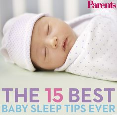 Get your baby to sleep through the night with these 15 brilliant strategies. Baby Kids, Baby Boy, Baby Sleep, Baby Bedtime, Child Sleep, Toddler Sleep, Mixed Babies, Baby Health, Everything Baby
