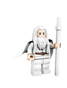 http://thelordoftherings.lego.com/de-de/Characters/Default.aspx?character=Gandalf the White