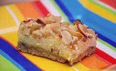 Pludrehanne: Kake til helgen Pie, Desserts, Food, Torte, Tailgate Desserts, Cake, Deserts, Fruit Pie, Eten