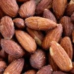The Surprising Way to Make Almonds Even Healthier