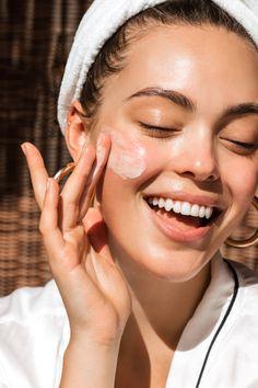 5 tendências de cuidados com a pele que são apostas em 2021