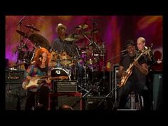 No Getting Over You - from a concert at Trump Taj Mahal, Atlantic City, NJ on Sept. 30, 2005. Bonnie Raitt joined by Keb Mo.