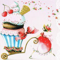 lulu-shop-carte-nina-chen-reine-cupcake.jpeg (JPEG Image, 1600 × 1600 pixels)