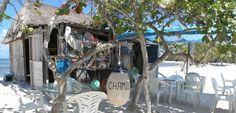 Soliman Bay Mexico- LocoGringo